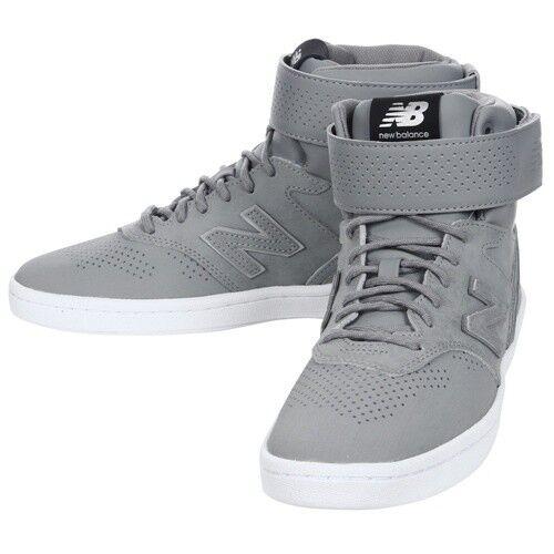 Grey Lifestyle Balance Last Ct700chg Sneakers One 9 Size 5 New White MpzVSU