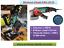 Meuleuse-d-Angle-PWS-125-F5-avec-Revetement-Softgrip-Antiderapant-1200-W-Neuf miniature 1