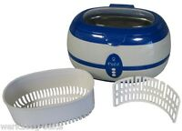 Ultraschallreinigungsgerät Ultraschallreiniger Ultraschall P602
