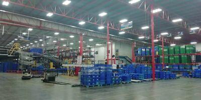 20,264 m2 COMPLEJO INDUSTRIAL CHIH nave industrial venta / renta OH 230320