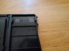 HP Part C8184-67015 Output Tray Assembly for Officejet Pro K5400 K5300