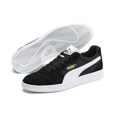 PUMA Men's Astro Kick Sneakers | eBay