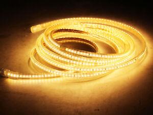 1-50m-120x2835-leds-M-led-strip-Leiste-streife-superhell-leds-wasserfest-Ip68