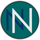 newandnearlystore