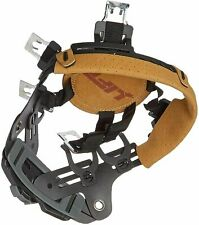 Lift Safety Dax Hard Hat Ratchet Replacement Suspension 1 Unit Hdf 18rs
