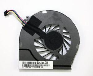 HP-Pavilion-G6-2299EA-G6-2299SA-G6-2300SA-G6-2301AX-notebook-compatibile-fan