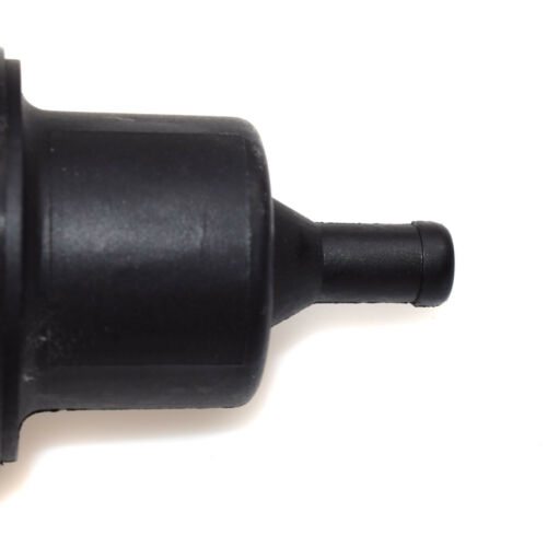 New Crankcase Canister Purge Solenoid Vent Valve Fit For VW AUDI 1C0 906 517A