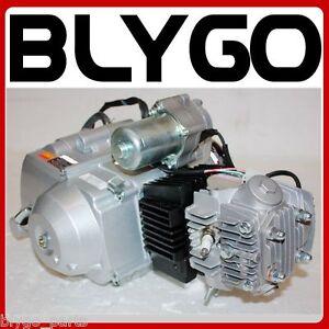 BT-125cc-1-1-Fully-Auto-Reverse-Engine-Motor-PIT-QUAD-DIRT-BIKE-ATV-DUNE-BUGGY
