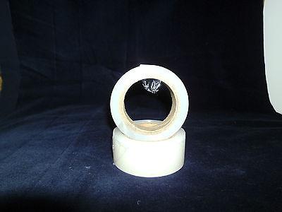 Grafting Tape Budding Tape