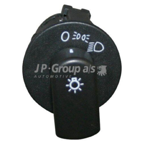 Interruptor luz principal 1296100200