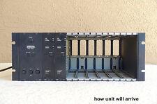 Yamaha TX216 FM Digital Vintage Synth Synthesizer DX7 Rack