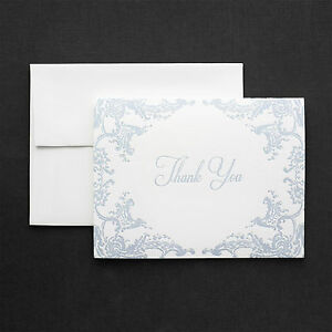 Duchess-of-Cameron-Letterpress-Thank-You-Card