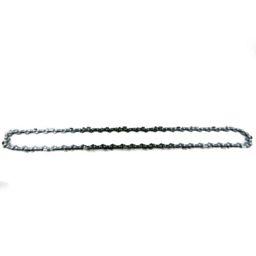 """10/"""" Archer Chainsaw Chain pack of 2 Fits Timberpro CS-2500 CS2500 Saw"""