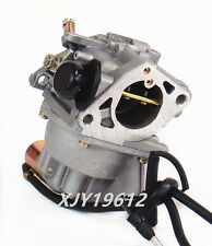 Carburetor Fits Honda GX610 18 HP GX620 20 HP OHV V Twin Horizontal Engine Carb