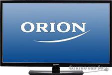 Orion CLB50B1080S 126 cm (50 Zoll) LED-TV, Full HD, 200  …
