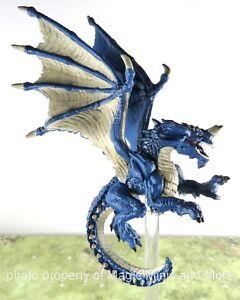Lovely Blue Dragon Dd - アニメキャラクター