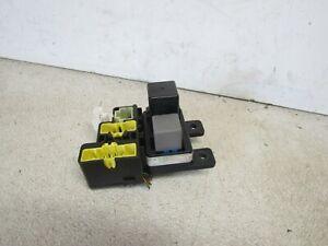04 HYUNDAI ELANTRA SMALL FUSE BOX BLOCK RELAY JUNCTION BOX | eBay