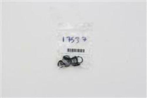 BULLONI GUIDE SMALL ORING ANTERIORE INVERT Mini Factory PART #28 17537