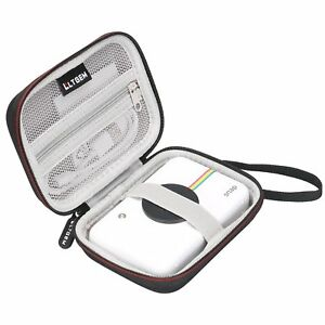 For-Polaroid-Snap-Snap-Touch-Instant-Digital-Camera-EVA-Shockproof-Storage-Case