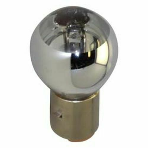 REPLACEMENT BULB FOR LEISEGANG 427-230 30W 6V