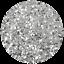 Extra-Chunky-Glitter-Craft-Cosmetic-Candle-Wax-Melts-Glass-Nail-Art-1-24-034-1MM thumbnail 263