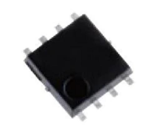 Vishay PMIC GATE-Treiber MOSFET THT PDIP-8 SI9910DJ Siliconix