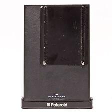 Hasselblad Polaroid 100 Instant Film Magazine #30198 - FUJIFILM/IMPOSSIBLE - EX