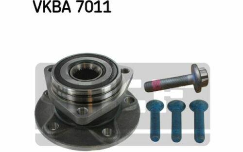 Mister Auto Autoteile SKF Radnabe VKBA 7011