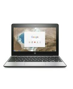 HP-Chromebook-11-G5-X9U02UT-ABA-11-6-inch-Intel-Celeron-N3050-1-6GHz-4GB