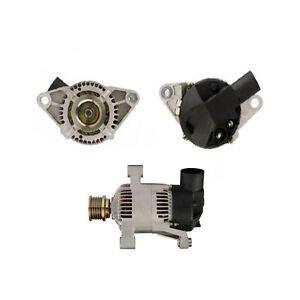 PER-LANCIA-DELTA-1-6-i-e-16V-Alternatore-1996-1999-2636uk