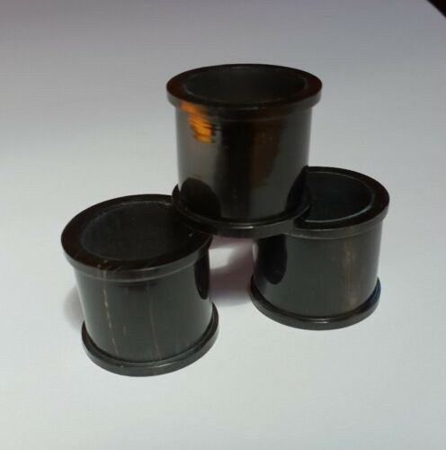SAGE NEW MSRP $50 REDINGTON PALM BATIK PRINT CASUAL SHIRT SIZE XXL