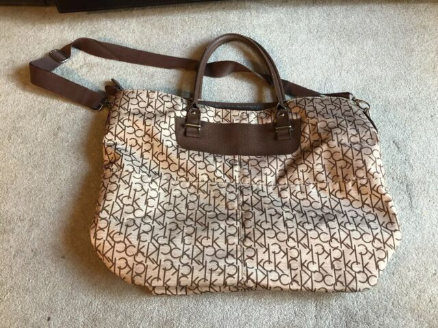 New Guess G Logo XL Purse Hand Bag Tote /& Wallet Set 2 Piece Matching Mocha Nude
