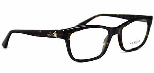 Vogue-Damen-Brillenfassung-Glasses-VO2767-W656-52mmf-453-9
