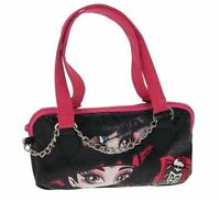 Monster High Girls Fashion Party Handbag Shoulder Bag Mh001018