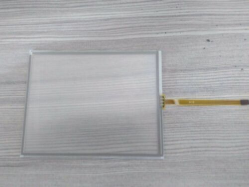 1PC New Touchpad for DOP-B05S100 DOP-B05S101 .DOP-B05S111