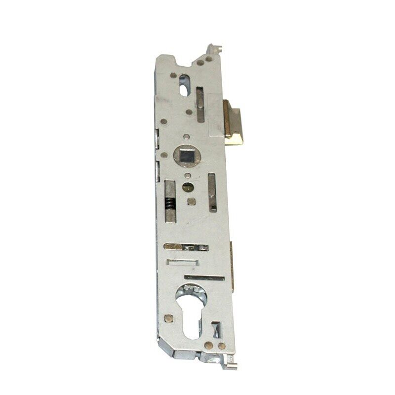Fuhr Multi Point Latch & Deadbolt Single Spindle Gearbox 30mm for UPVC Doors