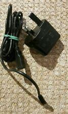 AC Adaptor for Dmc zs50 Zs45 Sz10