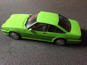 Opel-Manta-B-Maaskantje-New-Kids-Turbo-Nitro-ronal-034-con-llantas-de-aluminio-034-tuning-1-18