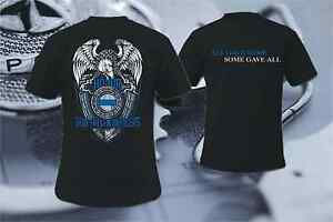 HONOR-OUR-FALLEN-OFFICERS-THIN-BLUE-LINE-FLAG-POLICE-LIVES-MATTER-T-SHIRT-USA