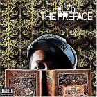 The Preface [PA] by eLZhi (CD, Jul-2008, Fat Beats)