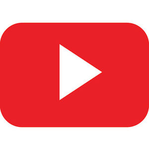 Youtube-Logo-8-034-x-8-034