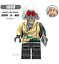 Lego-Marvels-Minifigures-Super-Heroes-Black-Panther-Avengers-MiniFigure-Blocks thumbnail 42
