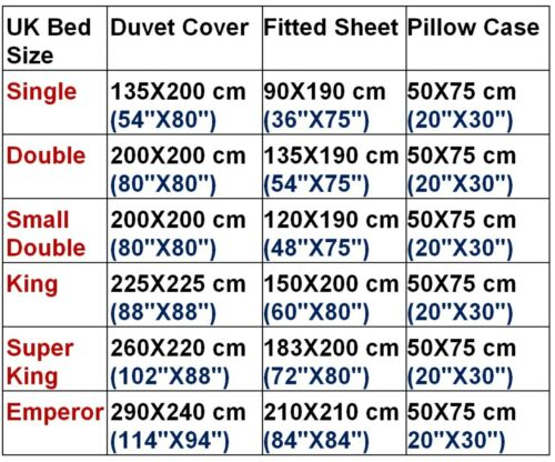 Home Bedding Duvet Collection White Solid 1200TC Egyptian Cotton All UK Size