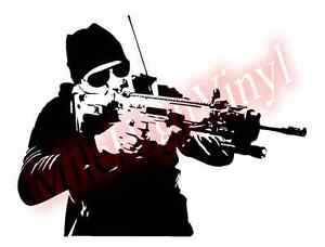 Special-Ops-Military-Soldier-Vinyl-Decal-Window-Glass-Sticker
