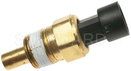 Engine Coolant Temperature Sensor-Sender Standard TX66