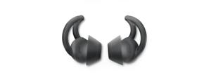 Original-BOSE-QC30-SoundSport-Wireless-Ear-Tips-Earbuds-StayHear-Tips-MEDIUM