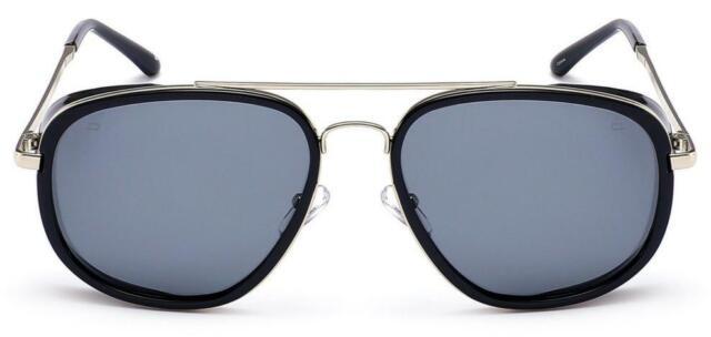d1f305215b03 Priv REVAUX The Explorer Handcrafted DESIGNER Rider Polarized Sunglasses  for Men