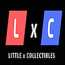 littlexcollectibles2
