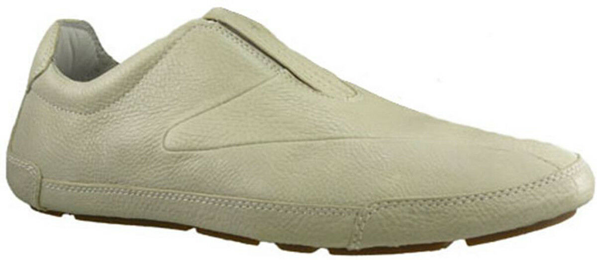 New  145 I.Travel Electron Men shoes Size US 10-10.5 EU 44 M Salt