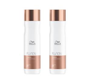 Wella-Fusion-intensive-regenerierende-Shampoo-2-x-250ml